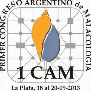 Logo 1 CAM